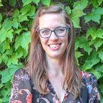Kelly Guilbeau