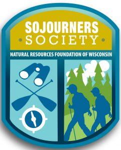 Sojourners Society with the Natural Resources Foundation of Wisconsin