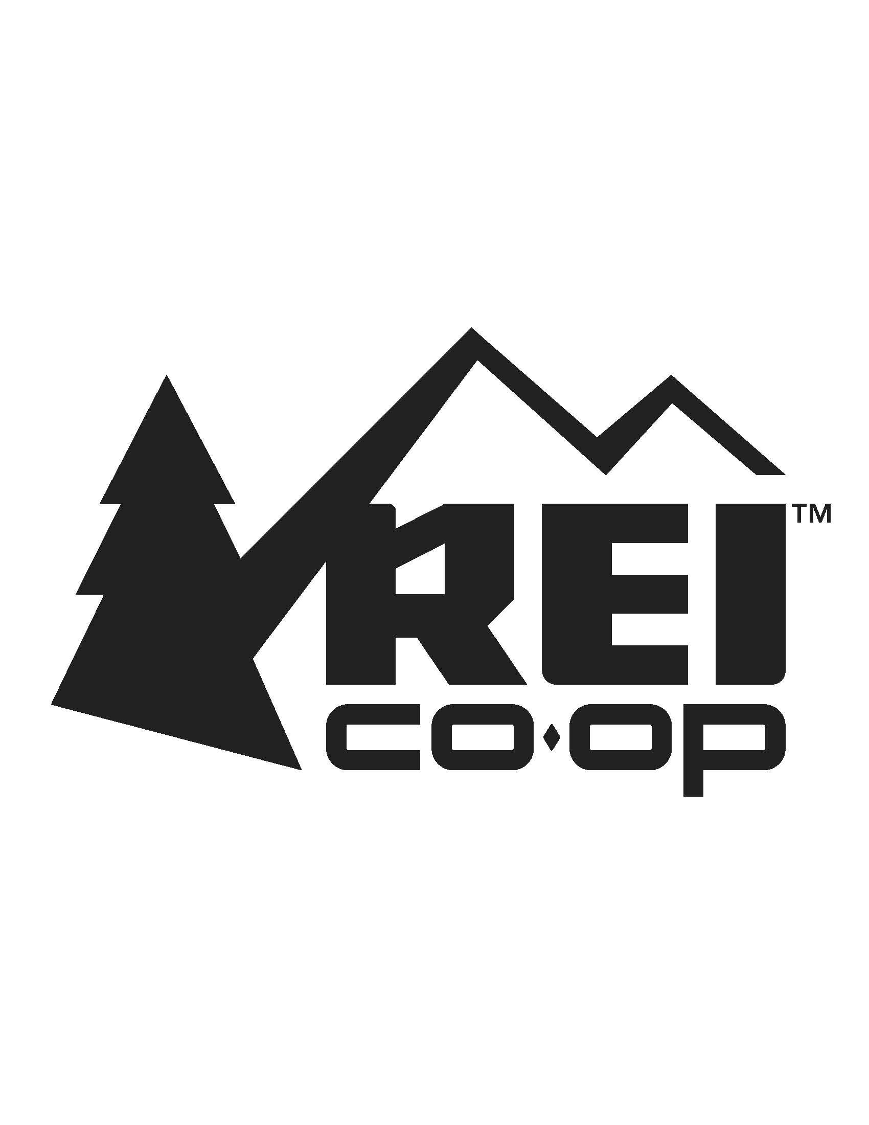 REI Logo Small